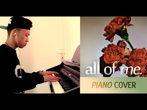 john-legend---all-of-me-(piano-cover-by-ducci,-lyrics-mp3)