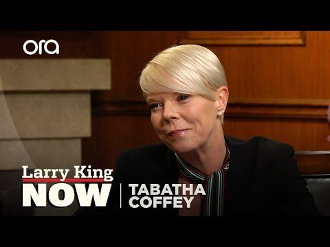 Tabatha Coffey is redefining the word 'bitch'