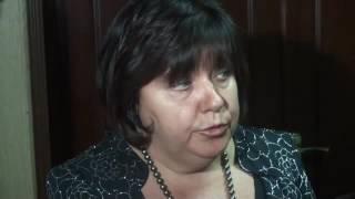 Киркоров требует $1 млн за взлом странички в «Одноклассниках»