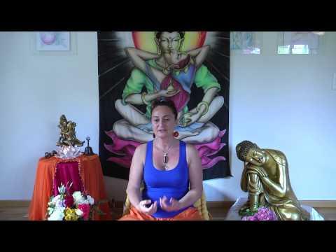 lingam sensual massage sexy games