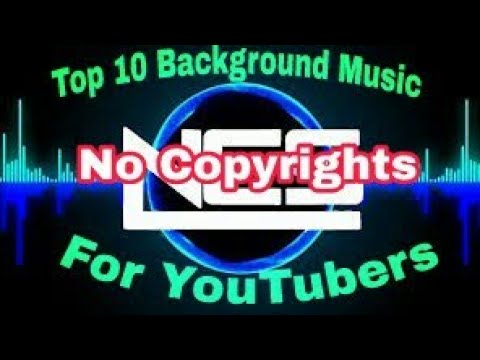 Download Top 3 Background Music For Youtube Videos