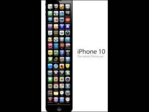 When Is The Iphone  Plus Coming Out