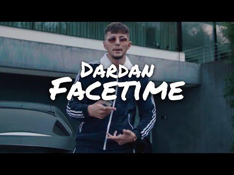 Dardan - Facetime