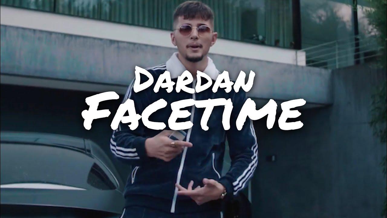 dardan facetime