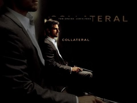 Collateral Mp3