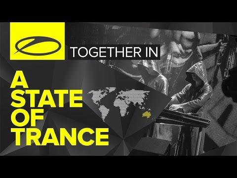 Gaia - A State of Trance Festival, Sydney (Australia)