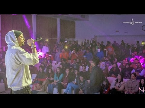 "TOP 10 HD BOHEMIA - 'Bohemia World Tour HD' Top 10 Live Shows By ""Bohemia"" 'All Around The World"""