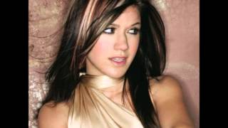 Kelly Clarkson - Miss Independent (Demo)
