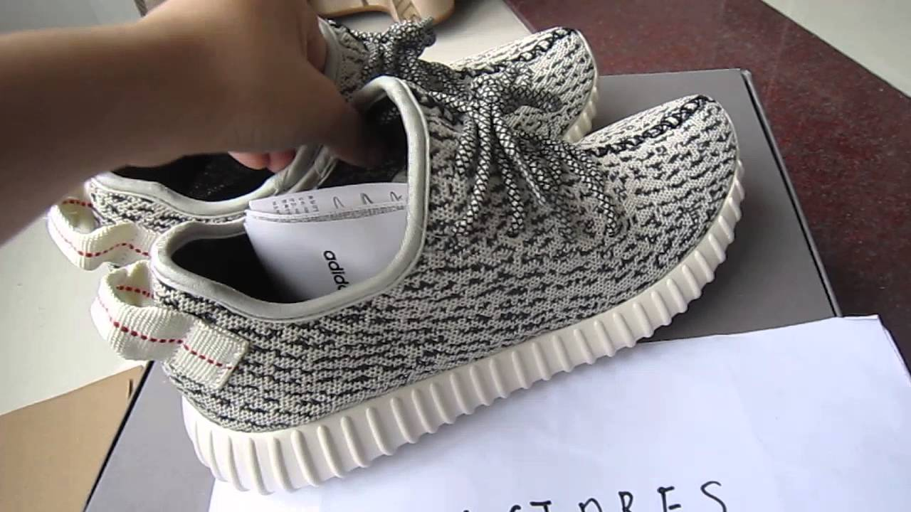 big sale 9086d 8302c dhgate hot sell yeezy boost 350 turtle dove