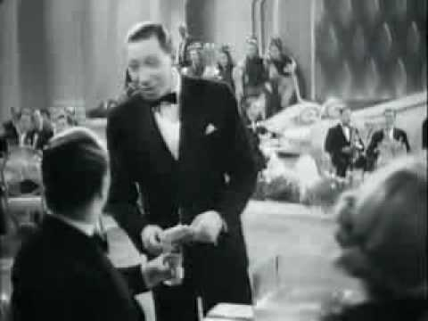 George Formby - The Emperor of Lancashire