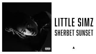 Little Simz - Sherbet Sunset (Official Audio)