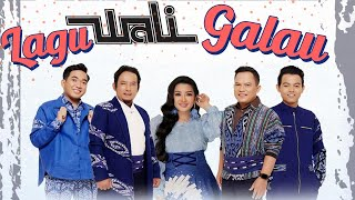 WALI BAND TERBARU - Lagu Wali Paling Galau   Sedih   Bikin Nangis
