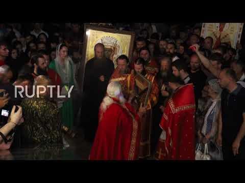 "coronavirus-denying-priest-leads-procession-marking-102nd-anniversary-of-romanov-family""s-murder"