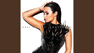 Confident(Provided to YouTube by Universal Music Group International Confident · Demi Lovato Confident ℗ 2015 Hollywood Records, Inc. & Island Records, a division of ..., 2015-10-21T15:07:09.000Z)