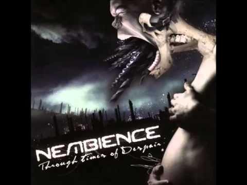 Nembience - Lifeless but Breathing [Denmark] (+Lyrics)
