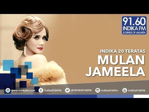 Mulan Jameela - Trauma - INDIKA 20 TERATAS
