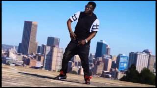 Download Video Sarkodie ft Castro   Adonai X MIX BRIAN XTENDA MP3 3GP MP4