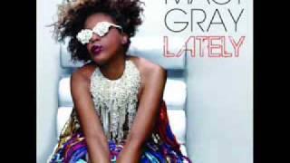 Macy Gray - Lately (Sunship rmx)