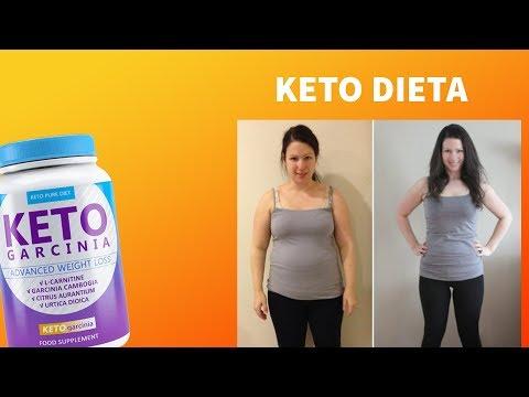 keto-dieta-online