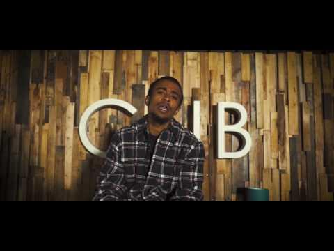 Video: K.A.A.N. - Positive