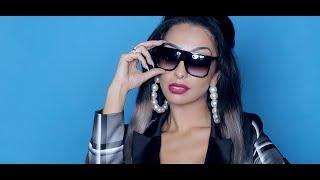 Narcisa & Ticy - Azi femeia este BOSS [ video oficial ] Dans Cristina Pucean