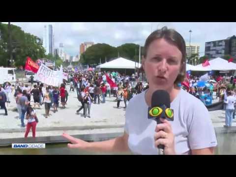 (15/03/2017) Assista ao Band Cidade 1ª edição desta Quarta-feira | TV BAND