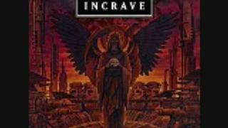 Watch Incrave The Forgotten video