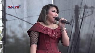Download Mp3 Banyu Langit   Wiwik Sagita New Pallapa The Gress 2018