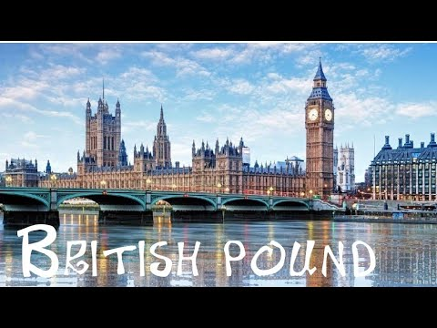 British Pound (GBP) Bitcoin Gold Currency Exchange Rates