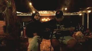Download Lagu TOMMY J PISA - SURATAN COVER BY MARETA BENG BENG WITH OMAR mp3