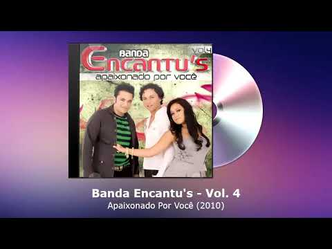 DO BAIXAR MUSICAS 2010 CAVALEIROS FORRO