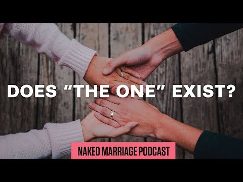 watermark church dating podcast