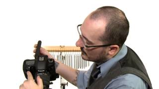 Quick Intro to Shooting Video with the Canon EOS 7D DSLR Camera(This video was produced by Tonal Vision for our videographers who occasionally need to use this camera. However, we are also making it openly available to ..., 2014-05-08T22:21:16.000Z)