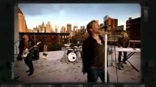 Download Bon Jovi Mix by G