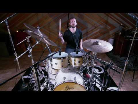 Drum Magazine Playthrough: A Lot Like Birds