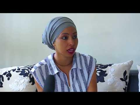 KOKEB MEDIA ETHIOPIA ኮከብ ሚዲያ ኢትዮጵያ ጎጆ ሾው ሙሉ