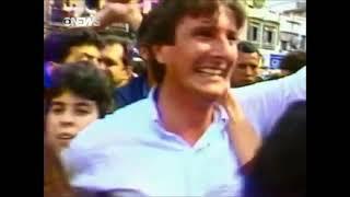 """[Sons do Ceará] """"Dia"""", Canil"""