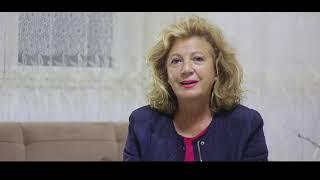 Association des Malades du Cancer (AMC) - Tunisie