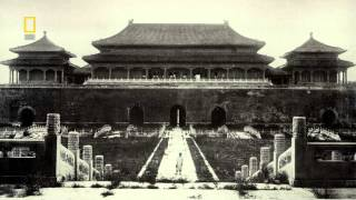 "Beijing Travel Guide - Inside The Forbidden City Part 2 ""Survival"" HD"