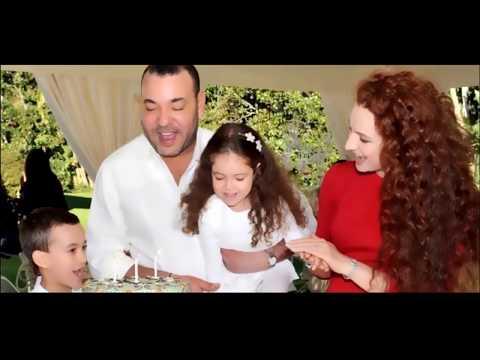 """جديد عبد العزيز الستاتي """"سيدنا سيدنا"""" Exclusive Abdelaziz Stati New 2018 """"sidna sidna """""""