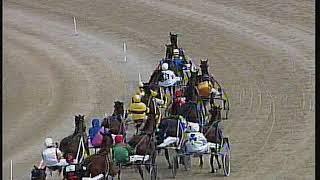 Vidéo de la course PMU 85E GRAN PREMI NACIONAL