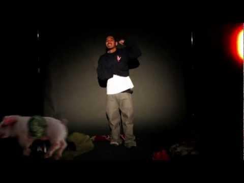Bambu - Lean (Official Video)