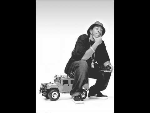 Ludacris ft. Sleepy Brown - Saturday (Oooh Oooh)