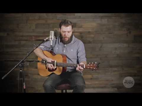 Tides Song Tutorials: Chasing You by Jenn Johnson