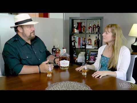 how-whistlepig's-dave-pickerell-makes-farmstock-whiskey
