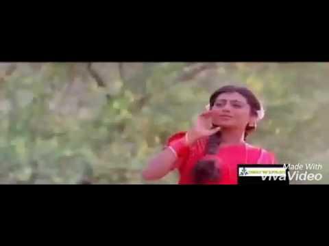KU KU KOO song /music compo; maestro/ ilayaraja /Singer ; latha rajinikanth/ lyricist; pulamaipithan