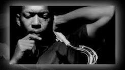 Naima - John Coltrane