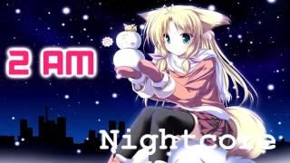 2AM nightcore