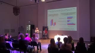 Физическая активность и спорт при сахарном диабете - семинар, часть 3
