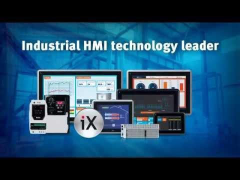 Beijer Electronics Corporate presentation 2015